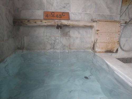 入浴時.jpg