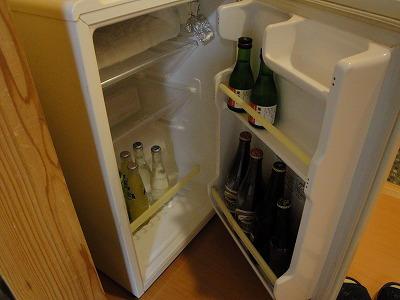 冷蔵庫.jpg