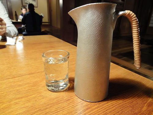 冷酒.jpg