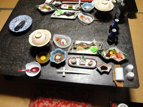夕食全景.jpg