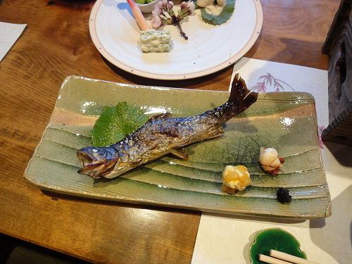夕食岩魚.jpg