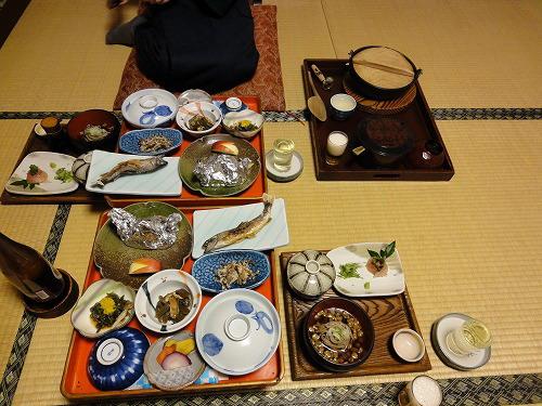 夕食11.jpg