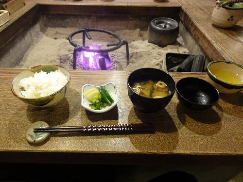 夕食18.jpg