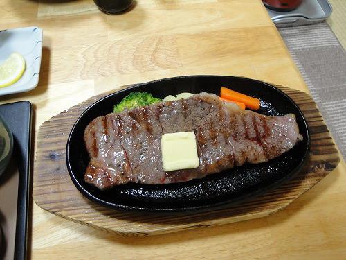 夕食2.jpg