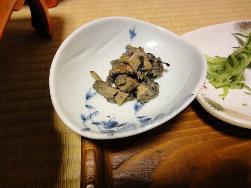 夕食22.jpg