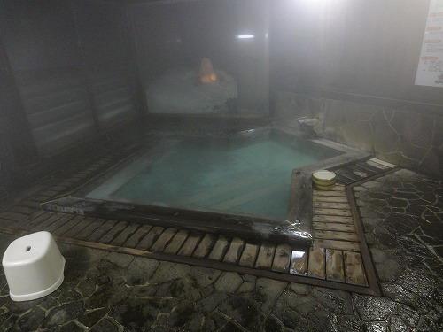 夜風呂.jpg