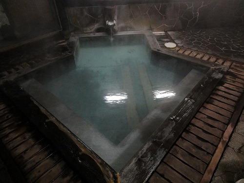 夜風呂2.jpg