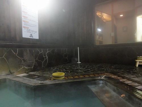 夜風呂3.jpg