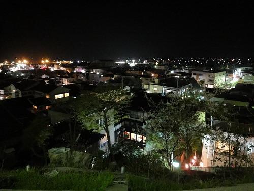 夜2.jpg