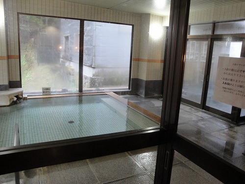 大浴場入り口.jpg