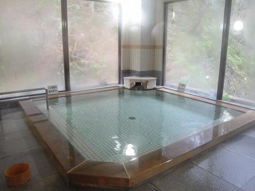 大浴場1.jpg