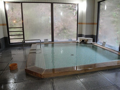 大浴場2.jpg
