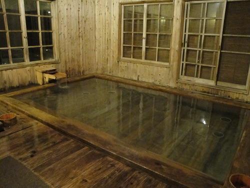 奥の風呂.jpg