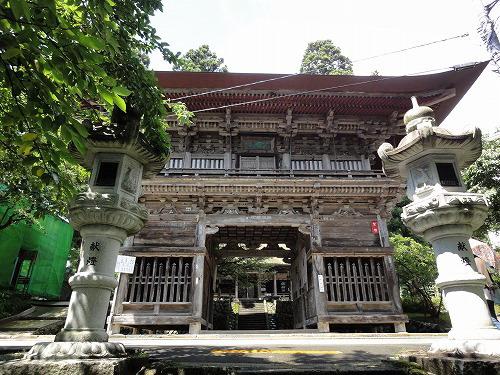 寺3.jpg
