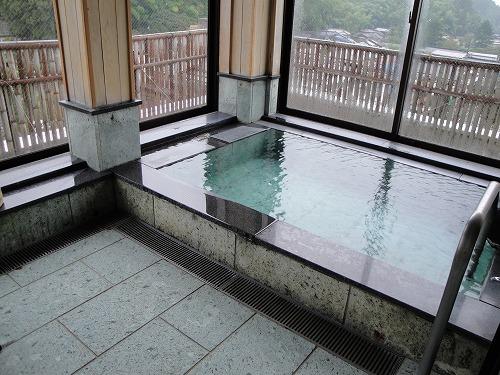 展望風呂1.jpg