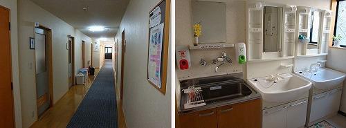 廊下と洗面.jpg