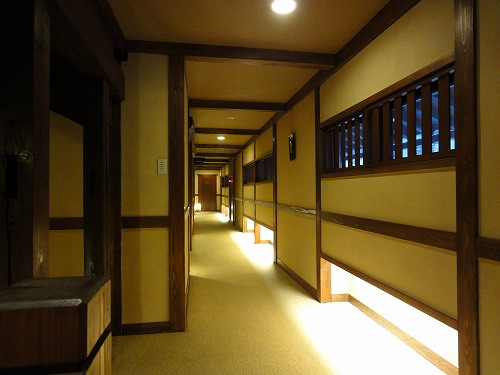 廊下3.jpg