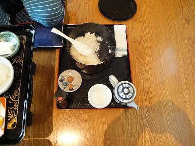 朝食お櫃小.jpg