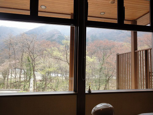 朝食窓.jpg