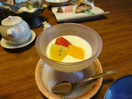 朝食9.jpg