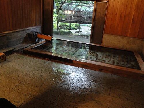 檜風呂.jpg