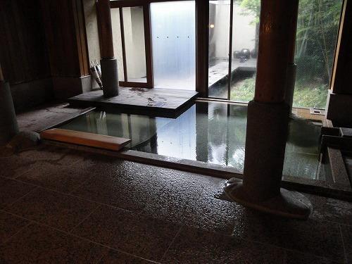 石風呂.jpg