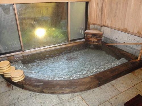 貸切小風呂.jpg