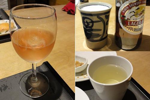 酒.jpg