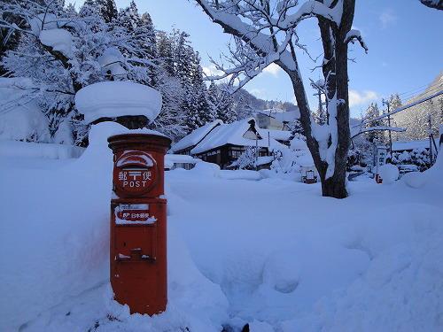 雪ポスト.jpg