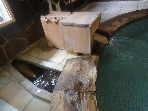 風呂から露天.jpg