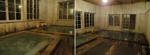 風呂全景3.jpg
