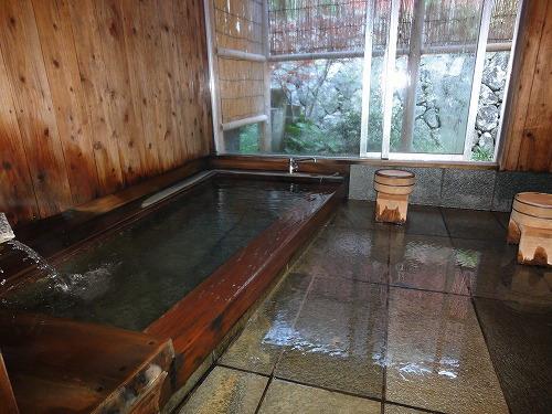 風呂右1.jpg