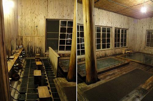 風呂合成1.jpg