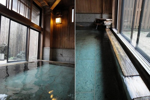 風呂大2.jpg