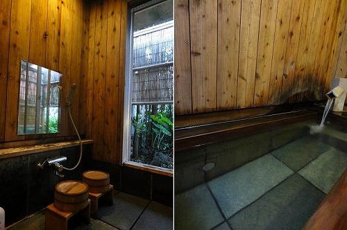 風呂左2.jpg