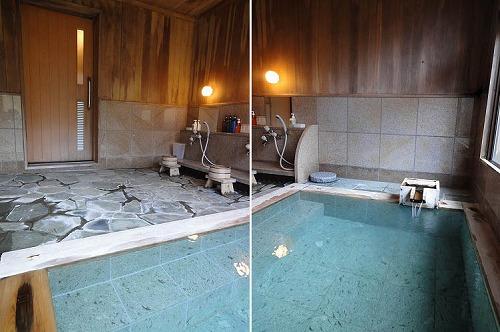 風呂12.jpg