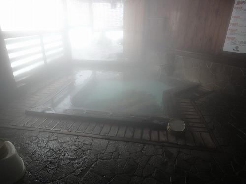 風呂2.jpg