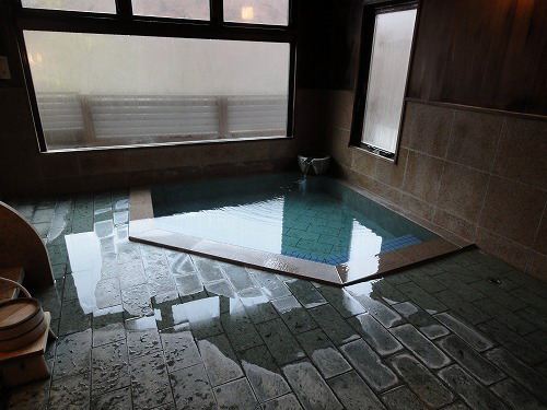風呂26.jpg