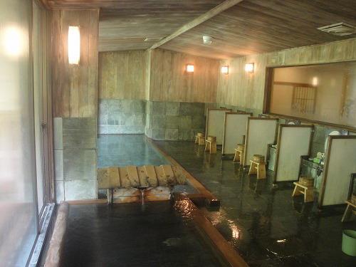 風呂6.jpg