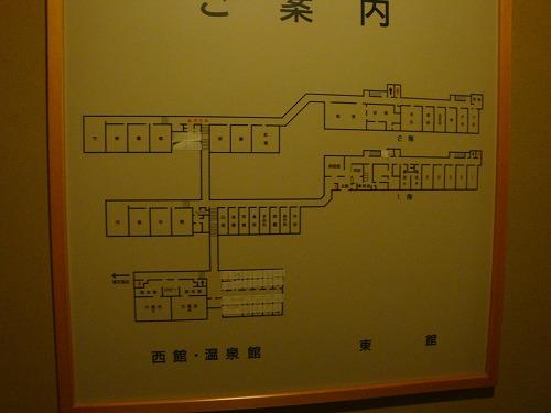 館内図.jpg