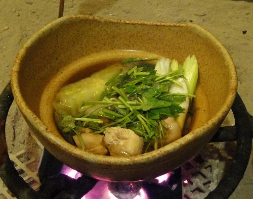 鶏鍋.jpg