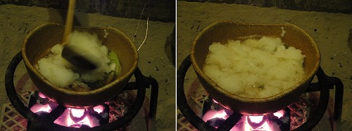鶏鍋2.jpg