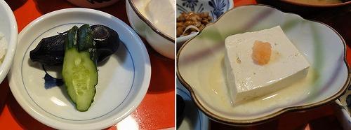 1朝食4.jpg