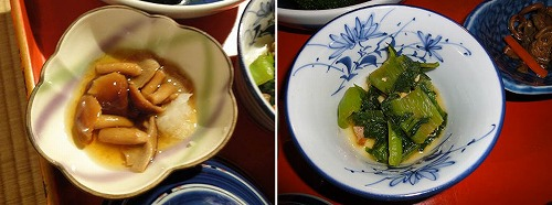 2夕食2.jpg
