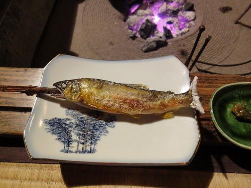 2夕食7.jpg