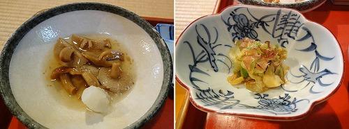 2朝食3.jpg